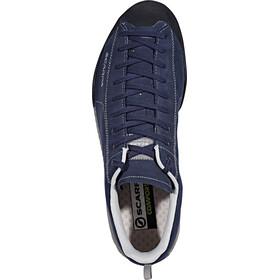 Scarpa Mojito GTX Zapatillas, blue cosmo